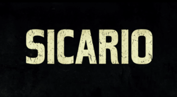 sicario-movie-trailer-597x329