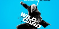 wild-card-2015-poster