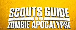 Scouts-Guide-to-the-Zombie-Apocalypse-2015-2