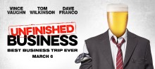 Unfinished-Business-2015