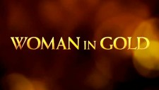 Woman-in-Gold-TC-1