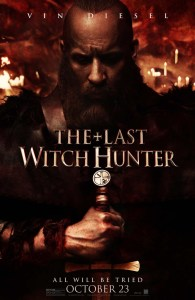 last_witch_hunter_ver11_xlg