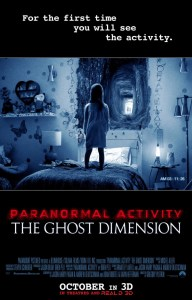 paranormal_activity_the_ghost_dimension_xlg
