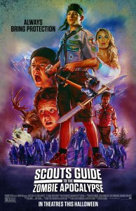 scouts_guide_to_the_zombie_apocalypse_ver3_xlg