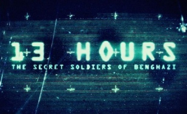 13-Hours-The-Secret-Soldiers-of-Benghazi-2016-free-full-movie-download-1080p