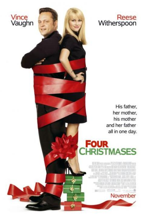 poster-22845-Four_Christmases_poster