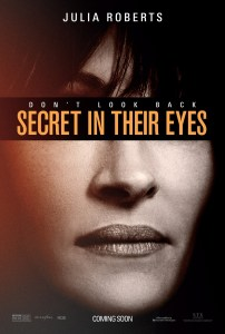 secret_in_their_eyes_ver3_xlg