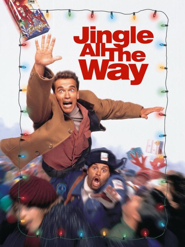 Family-Holiday-Movies-Jingle-All-the-Way