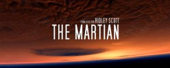 The-Martian-2015-full