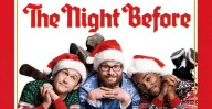 The-Night-Before-Poster-Christmas-slice