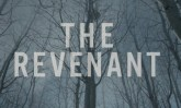 The-Revenant-2015-Movie-review