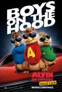 alvin_and_the_chipmunks_the_road_chip_ver5_xlg
