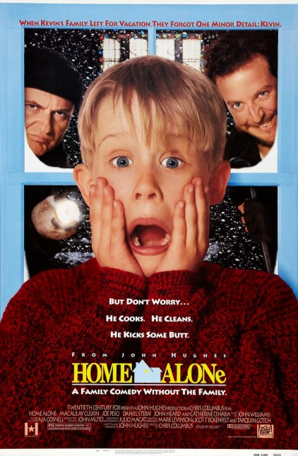 home_alone_ver2_xlg