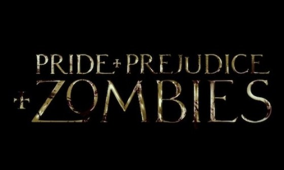 Pride-And-Prejudice-And-Zombies-logo-e1447951401552