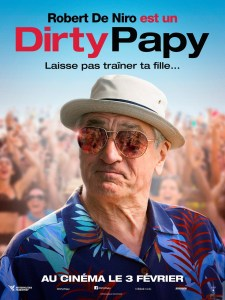 dirty_grandpa_ver6_xlg