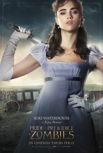pride_and_prejudice_and_zombies_ver10_xlg