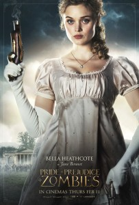 pride_and_prejudice_and_zombies_ver7_xlg