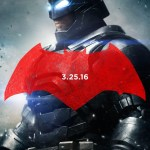 batman_v_superman_dawn_of_justice_ver5_xlg