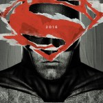 batman_v_superman_dawn_of_justice_xlg