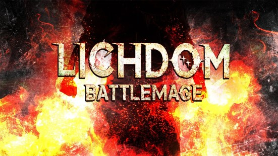 http--www.gamegpu.ru-images-stories-Test_GPU-Action-Lichdom_Battlemage-cach-Lichdom_Battlemage