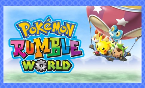 pokemon_rumble_world_logo