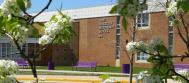 Lake Braddock school