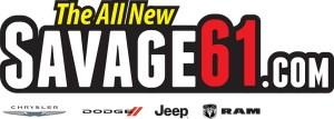 Logo_Savage61_TheAllNew_Com.ai