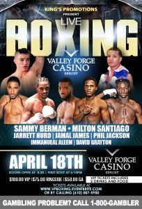 VF Boxing2