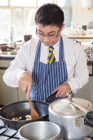 ribi_young_chef_competition_first_pick_090113_004