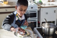 ribi_young_chef_competition_first_pick_090113_014
