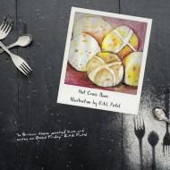cookbook17