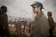 lest_we_forget_dress_rehearsal_24032014_013