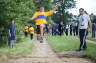 sports_day_2014-18