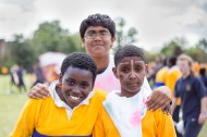 sports_day_2014-23