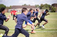 sports_day_2014-34