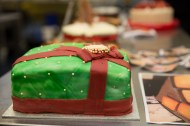 the_great_kingsbury_bake_off_12122014-6