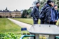 oxford_university-30