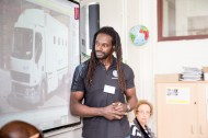 ylyc_workshops_kingsbury_high-2