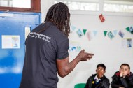 ylyc_workshops_kingsbury_high-3