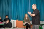 ylyc_workshops_kingsbury_high-9