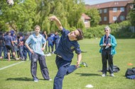 sports_day_2015-50