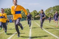 sports_day_2015-57