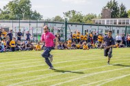 sports_day_2015-67