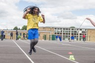 the_bhf_kingsbury_jump_off-14