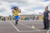 the_bhf_kingsbury_jump_off-15