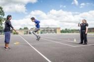 the_bhf_kingsbury_jump_off-9
