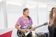 the_institute_open_day-219