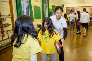 girls_active_day_roe_green-15