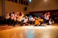 music_dance_and_drama_performance_2015-6