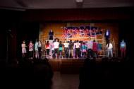fame_dress_rehearsal-2